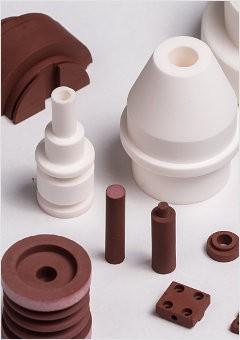 Техническая керамика